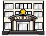 福生警察署小川駐在所