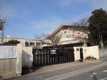 桃山南小学校の画像1