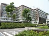 浅香山病院