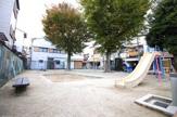 菱尾田児童公園