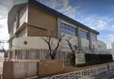 江東区立第二亀戸幼稚園