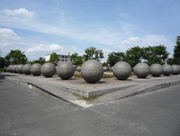中央公園の画像1