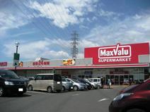 マックスバリュ平塚河内店