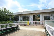 吉沢保育園