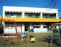 須賀保育園