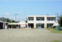 国府幼稚園