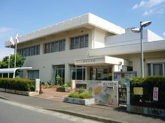 鶴嶺公民館の画像1