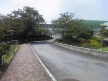 国立病院神奈川病院