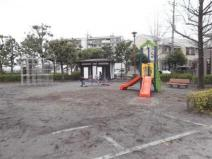 城ノ腰公園