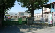 倉見幼稚園