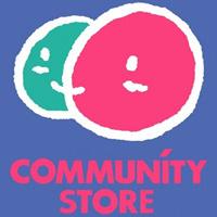 コミュニティ・ストア シマヤ店の画像1