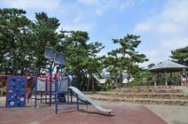 茅ヶ崎公園