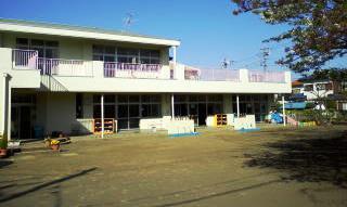 室田保育園の画像1