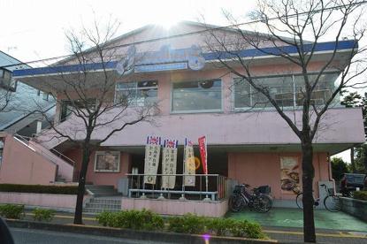 ジョナサン 昭島昭和町店の画像1