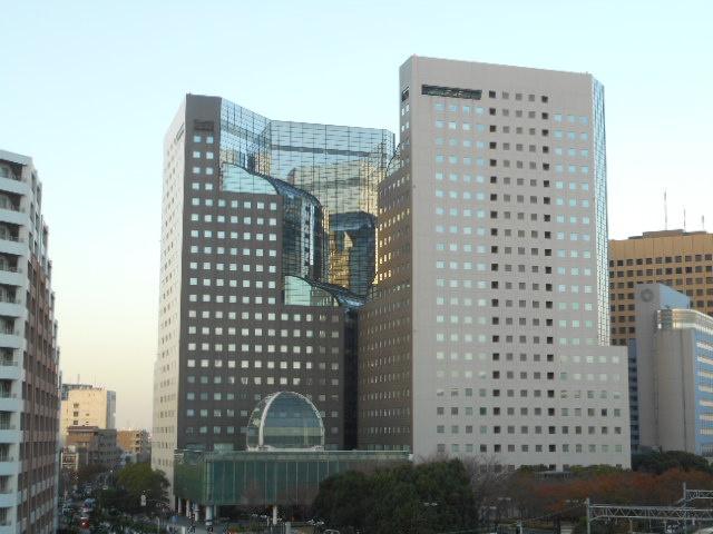 ソリットスクエアの画像