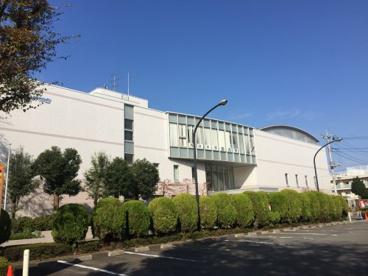 NHK学園高等学校 東京本校の画像1