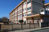 前橋市立東小学校