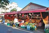 アキダイ 関町本店