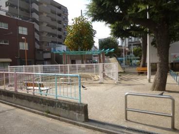 柳島児童公園の画像2