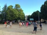 瀬川中公園