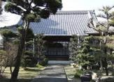 金龍寺(宗教法人)