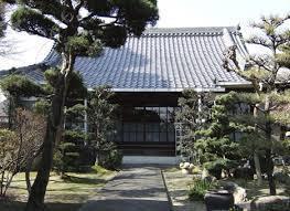 金龍寺(宗教法人)の画像1