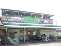 北乃屋箕面店