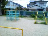 新桜ケ丘児童遊園