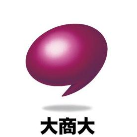 大阪商業大学 の画像1