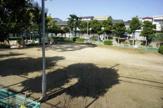 蛍池北公園