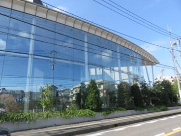 セレサ川崎農業協同組合宮崎台支店の画像1