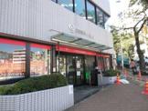 三菱東京UFJ銀行宮崎台支店
