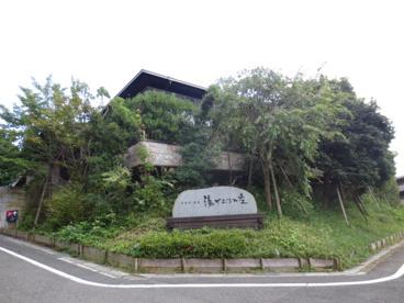 宮前平源泉 湯けむりの庄の画像2