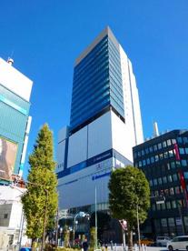 パルコヤ上野の画像1