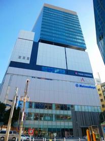 パルコヤ上野の画像2