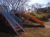 上練馬公園
