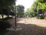宮前平第4公園