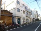 隅田川診療所
