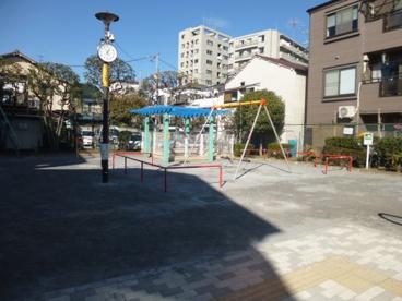 請地児童遊園の画像2