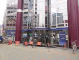 みずほ銀行 錦糸町支店