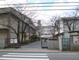 木幡中学校