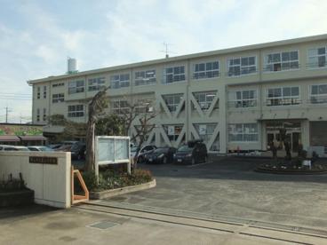 富山小学校の画像1