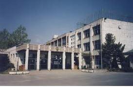 中央市立三村小学校の画像1