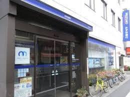 みずほ銀行 池尻大橋支店の画像1
