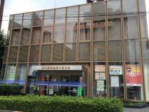 川口信用金庫 大宮支店
