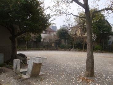 小淀公園の画像1
