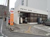 本町一郵便局