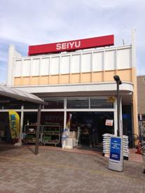 西友東長崎店の画像1