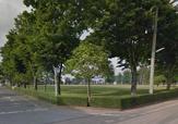 緑ケ岡公園