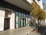 りそな銀行 東京スカイツリータウンソラマチ店出張所